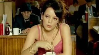 Lily Allen | Smile (Official Video) - YouTube