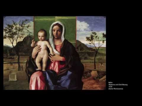 4281b70e4778 A brief history of representing the body in Western painting (video ...