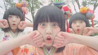 SAGEMON GIRLS – 柳川市観光PRビデオ