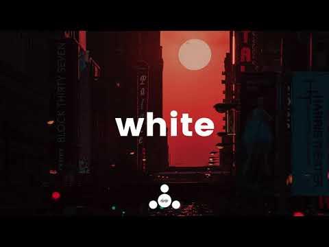 """White"" | Mac Miller X KOTA THE FRIEND Type Beat |Chill Lo-Fi Rap Beat.(Prod. Akiira)"