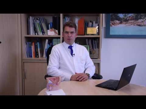 Das Lehrkrankenhaus 10 jaroslawl die Abteilung der vaskulösen Chirurgie