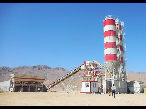 2020-mesas-100-m3-h-fixed-concrete-batching-plant-158012-cover-image