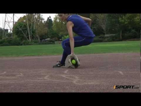 Tina Karol manipis na video