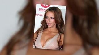 Jennifer Love Hewitt Dit Que Sa Poitrine Vaut 5 Millions De Dollars