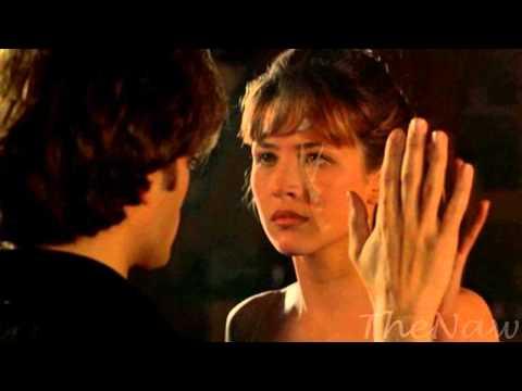 Marla Glen - You Hurt Me