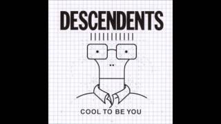 Descendents - Talking