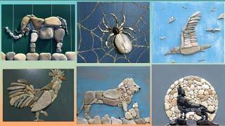 Stone Art Design 免费在线视频最佳电影电视节目 Viveos Net