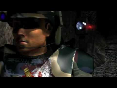 Trailer de Aliens vs Predator: Classic 2000