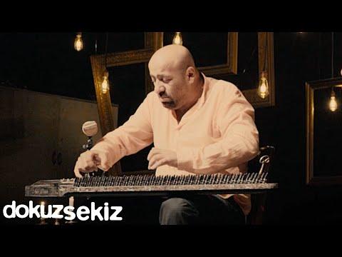 Aytaç Doğan - Biliyorsun (Live) (Official Video) Sözleri