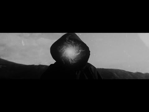 UADA - In the Absence of Matter (Official Music Video)