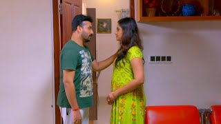 #Bhramanam | Episode 227 - 27 December 2018 I Mazhavil Manorama