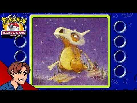 ENERGY, PLEASE! | Pokémon Trading Card Game #9 | ProJared Plays