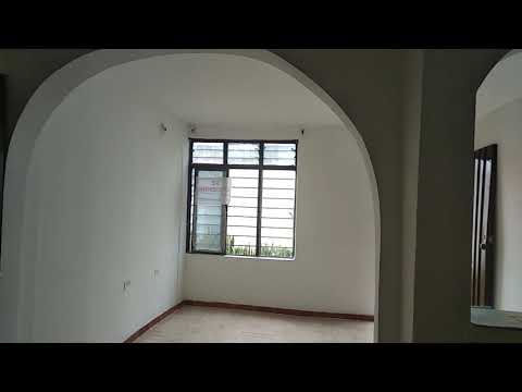 Apartamentos, Alquiler, Refugio Plaza - $650.000