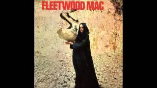 Fleetwood Mac I need your love so bad