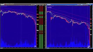 May 6, 2010—S&P 500 flash crash   Kholo.pk
