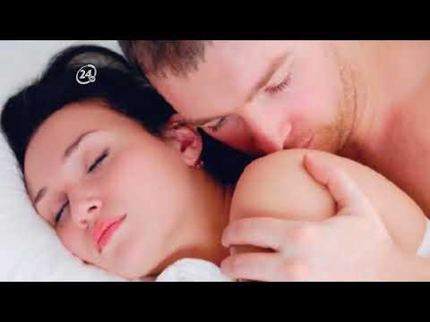 Sexo en el video cabañas