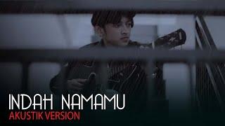 Download lagu Bento Indah Nama Mu Mp3
