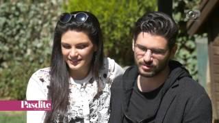 Pasdite ne TCH, 13 Prill 2017, Pjesa 1 - Top Channel Albania - Entertainment Show