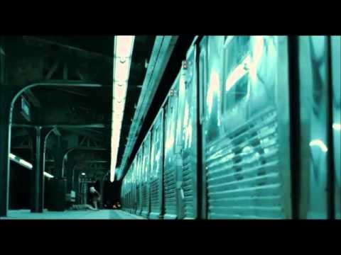 Three Days Grace - Bully (music video)