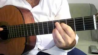 Pino Daniele  - a me me piace o blues