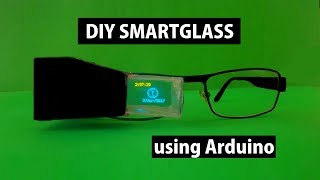 Download Youtube: How to make a DIY smart glass !