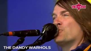 The Dandy Warhols - Live at Sound City Liverpool 2016