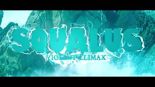 VIOLENT CLIMAX Official Lyric Video
