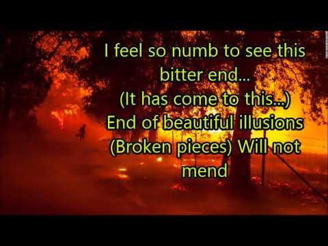 Download Annabel Alesana Lyrics In Video Video 3GP Mp4 FLV