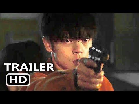 Movie Trailer: Hatsukoi (0)