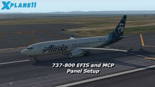 zibo 737-800 install - Free video search site - Findclip Net