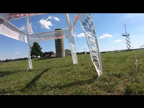 multigp-international-open-2019--a-compilation--tiny-whoop-drone-racing-and-freestyle-fun