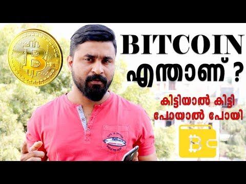 Bitcoin nyereség táblák azaz