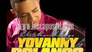 Video El Amor Mas Grande Del Planeta de Yovanny Polanco