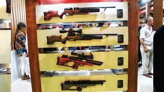 Ata Arms - 123Vid