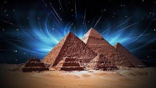 Poslední strážcovia znalostí prastarého Egypta