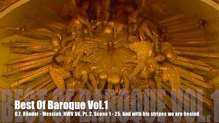Best Of Baroque Vol.1 - 07