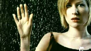 Dido - See you when you're 40