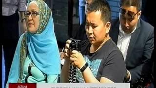 Жыл соңына дейін 3 шетелдік фильм қазақ тілінде көрерменге жол тартады