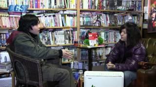 第22回 傑作映画『ゼログラビティ』と『パシフィック・リム』【古谷経衡】