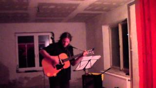 Video Sklad by walda -  V Trosky