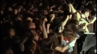 Danzig - Mother '93
