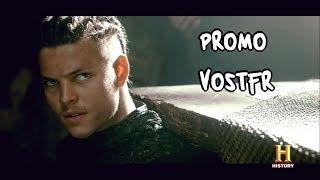 Promo 5x09 VOSTFR