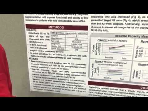 Hypertension régime de traitement dune maladie avancée