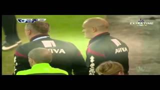 Norwich City Vs Swansea City 1 - 0  2015 ~All Goal & Highlights ~Premier League 7/11/2015