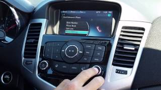 How to Unpair a Bluetooth Device from Your Vehicle - Disconnecting and Removing a Bluetooth Device