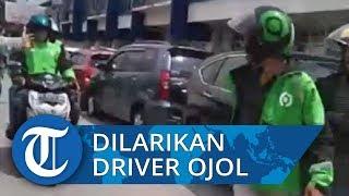 Mayat Bayi yang Hilang di RSUP M Djamil Padang Diduga Dilarikan Driver Ojol, Berawal Info Viral