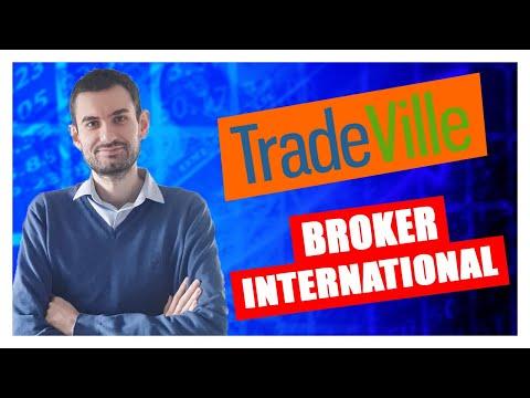 Jurnalul comercial al comerciantului