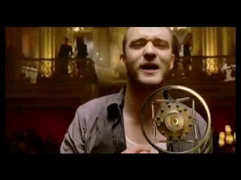 Justin Timberlake -  What Goes Around Comes Around (Music Video Remix) [HD] #Gay WorldPride 2017