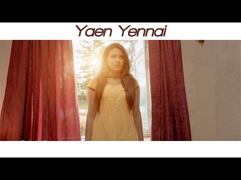 Yaen Yennai