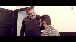 King Of Punjab Sippy Gill Full Hd Video  Yograj Singh  Ruhani Sharma  TSeries  Mandy Deep